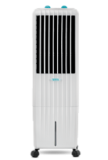 Buy Symphony Diet 12T 12-Litre Air Cooler from Ebay