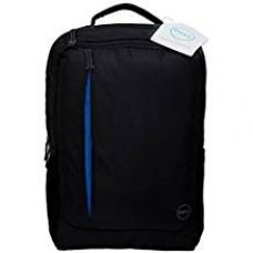Buy 2017 Newest Dell Premium High Performance Backpack bag...With more space from Amazon