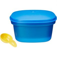 Buy Tupperware Multi Cook Set, 3.3 Litres for Rs. 950