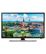 Buy Samsung UA 32J4100 ARMXL 80 cm (32) HD Ready LED Television for Rs. 23,222