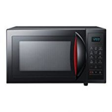 Samsung CE1041DSB2/TL 28-Litre Convection Microwave with Slim  for Rs. 13,720