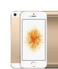 Buy Apple iPhone SE 16GB Gold from Ebay