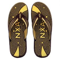 Buy Nexa Doctor Brown Slippers for Rs. 79