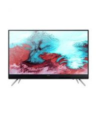 Get 16% off on Samsung 32K5100 80 cm (32) Full HD (FHD) LED Television