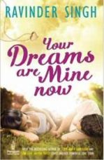 Your Dreams Are Mine Now- She Showed Him What Love for Rs. 123