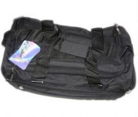 Buy LUGGAGE - TRAVEL BAG from Rediff