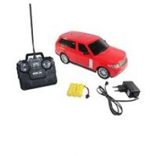 Flat 70% off on Rechargeable Remote Control Range Rover Car