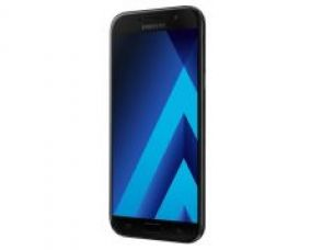Buy Samsung Galaxy A7 (2017) for Rs. 33,499