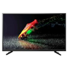 Flat 30% off on Croma LED HD 80cm (32inch) Android - EL7326