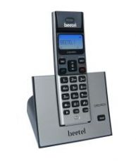 Beetel X62 Cordless Landline Phone for Rs. 2,199