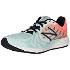 Buy New Balance Women's Pace V2 Running Shoes from Amazon