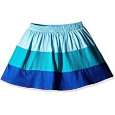 Buy The Children's Place Girls' Tiered Skirt from Amazon