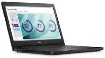 Dell Latitude 3460 for Rs. 27,490