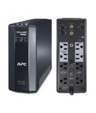 Buy APC BR1000G-IN UPS from SnapDeal