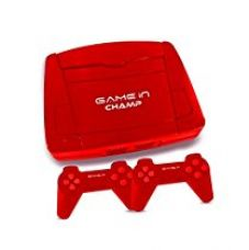 Mitashi Game In Champ Gaming Console (Blue) for Rs. 825