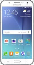 Buy SAMSUNG Galaxy J7 (White, 16 GB) from Flipkart
