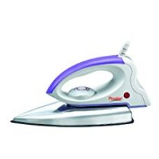 Buy Prestige PDI 03 750-Watt Dry Iron from Amazon