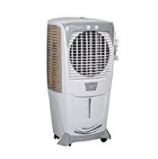 Crompton Ozone ACGC-DAC751 75-Litre Dessert Cooler (White/Grey) for Rs. 11,090