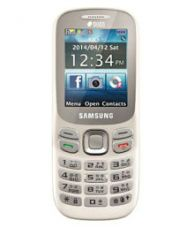 Samsung Metro 313 for Rs. 1,990