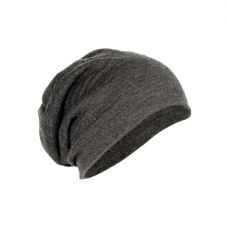 Bsquare Dark Grey Beanie Cap for Rs. 175