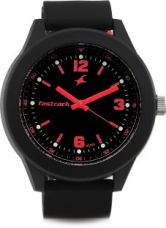 Buy Fastrack NG38003PP05 Analog Watch  - For Men for Rs. 677