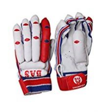 Buy BAS Vampire Champion Batting Gloves, Full Size (Color may vary) from Amazon