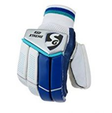 Buy SG RSD Xtreme Men's RH Batting Gloves (Color May Vary) from Amazon