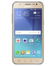 Buy Samsung Galaxy J7 (16GB, Gold) for Rs. 10,990
