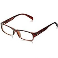 Polo Club Rectangular Frame (Brown) (PC-27401|C2 FREE SIZE) for Rs. 599