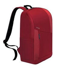 Targus Dynamic 15.6-inch Laptop Backpack (Red) for Rs. 885