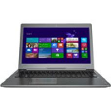 Buy Lenovo Ideapad 80SV00Q7IH 39.62cm Windows 10 (Intel Core i5, 8GB RAM, 1TB HDD) from Croma