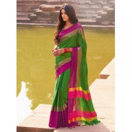 Buy Best Deal Chanderi S for Rs. 579