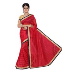Buy Avanya Red Colour Br for Rs. 559