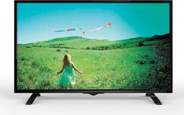 Buy Panasonic 80cm (32 inch) Full HD LED TV  (TH-32D430DX) from Flipkart