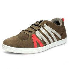 Buy Bacca Bucci Men's Sneakers from Amazon