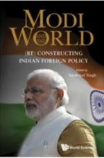 Flat 30% off on Modi and the World: (Re) Constructing Indian Foreign Policy