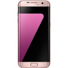 Buy Samsung Galaxy S7 Edge (Pink Gold, 32GB) from Croma