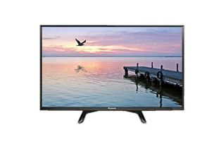 Panasonic 28D400DX 28 Inches HD Ready LED TV for Rs. 14,390
