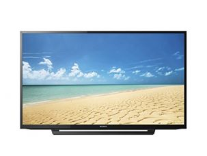 Sony 80 cm (32 inches) BRAVIA KLV-32R302D HD Ready LED TV for Rs. 22,990