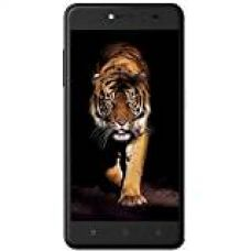 Buy Coolpad Note 5 Lite (Space Grey, 3GB RAM + 16 GB) from Amazon