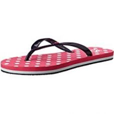 Buy United Colors of Benetton Women's Flip Flops Clogs and Mules from Amazon