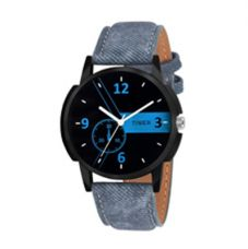 Buy Timer Exclusive Sporty Analog Watch For Boys from Paytm