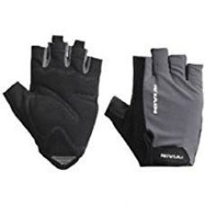 Nivia Python Gloves, Small for Rs. 424