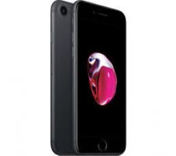 Apple iPhone 7 32GB for Rs. 48,700