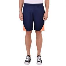 Gag Wear Cool Mens Shorts for Rs. 99