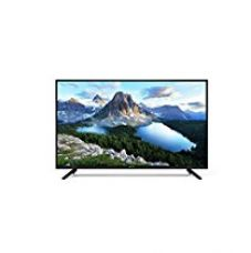 Buy Micromax 50.8 cm (20 inches) 20A8100HD HD Ready LED TV from Amazon