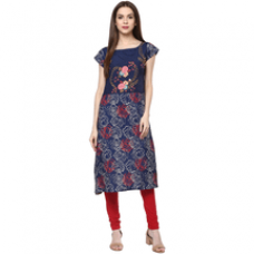 Avanya Women's Mult for Rs. 599