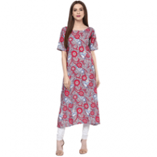 Buy Avanya Women's Mult from Craftsvilla