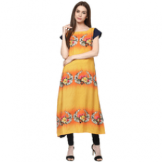 Buy Avanya Women's Mult for Rs. 599
