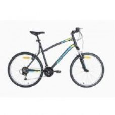 Buy Rockrider 340 Mountain Bike - Grey from Decathlon